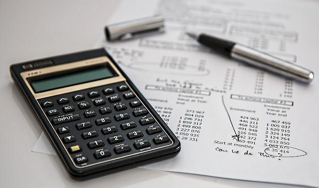 Accurate Mortgage Calculator