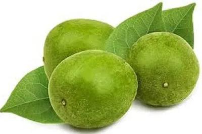 Monk Fruit - Monk fruit in Hindi