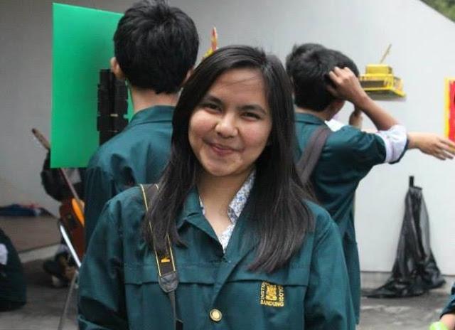 Jenazah Sartika Tio Silalahi, Mahasiswi ITB ini, Tiba di Taput, Keluarga dan Warga Histeris
