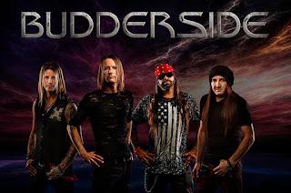 Budderside