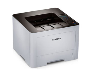 Samsung ProXpress SL-M3820ND Driver for macOS