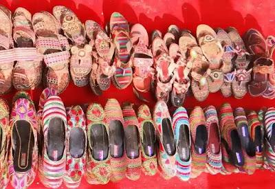bada bazar udaipur in hindi