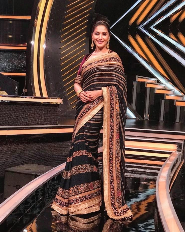 Top 20 Madhuri Dixit Latest Pics Hd Images Photo Wallpaper Pictures