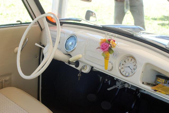 Keuntungan Membeli Harga Interior Mobil di Toko Online