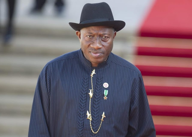 Jonathan, govs absent as PDP begins campaign in Bayelsa
