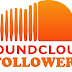 How to successfully increase your SoundCloud followers effectively