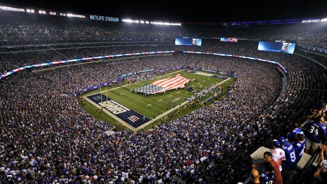3d Wallpaper Ny Giants Nfl Tickets Luxury Suites Super Bowl Luxury Suite