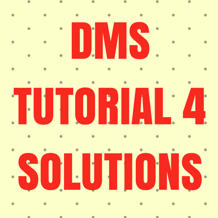 tutorial solutions 4 1 problem set 4-solutions 1 hot exhaust gases used in a finned-tube cross-flow heat exchanger heat 25kg/s of water from 35 to 85 o c the gases [c p = 109 kj/kgk] enter at 200 o c and leave at93 o c.