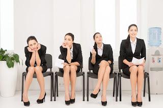 Cara Cepat Dapat Undangan Interview Kerja Kurang Dari 30 Hari