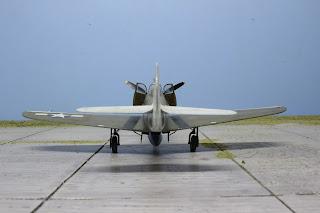 """Eduard P-400 Airacobra """"Air A Cutie"""" 1/48"""