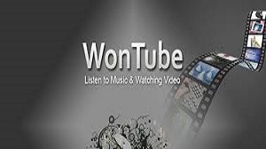 WonTube