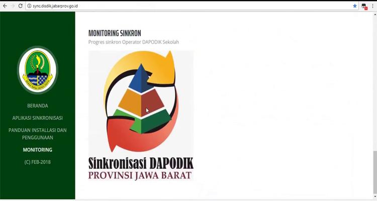 https://www.dapodik.co.id/2018/11/panduan-instalasi-sync-provinsi-jawa.html