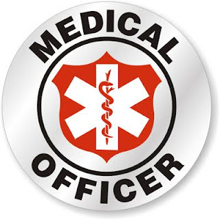 Vacancy Exists For The Post of a Medical Officer at Westcare Specialist Hospital