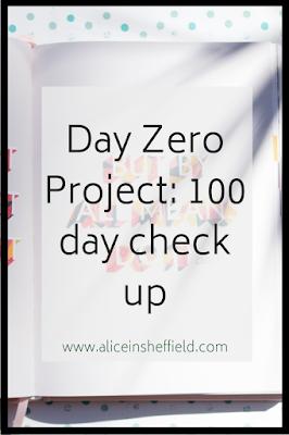 Day Zero Project