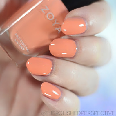 zoya sawyer swatch