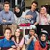 Drama Encik Suami Mat Salih Celup ,Lakonan Daler Yusuf Dan Nelydia Senrose