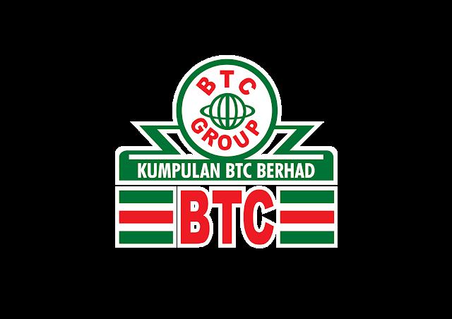 kumpulan btc)