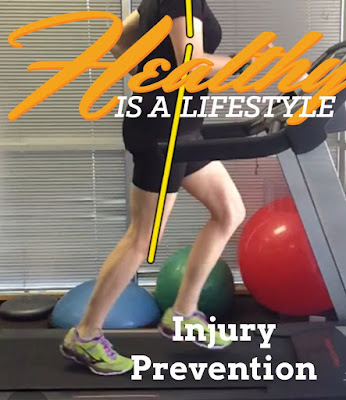 cross training for runners injury prevention healthy