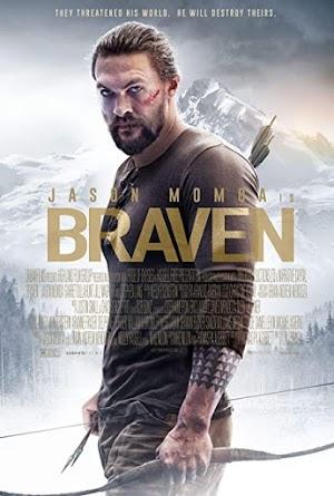 Braven [Latino] [OneDrive] [GoogleDrive] [Gratis] [HD]
