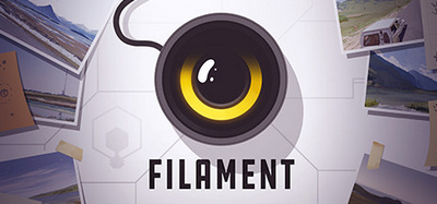 filament-pc-cover