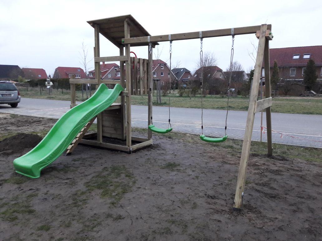 Klettergerüst Reim : Neues von den hobbyhandwerkern 29.03.2018