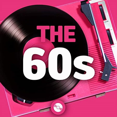 The 60s (2020)