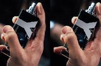 "TRND : diventa una delle 115 tester del profumo ""Y Eau de Parfum "" di Yves Saint Laurent"