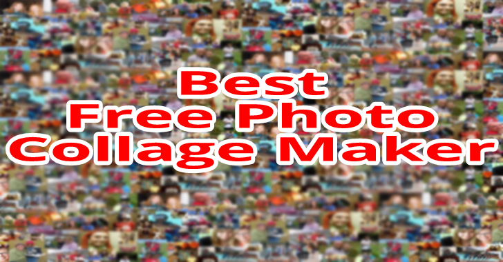Best Free Photo Collage Maker Apps For Android & iOS In 2019