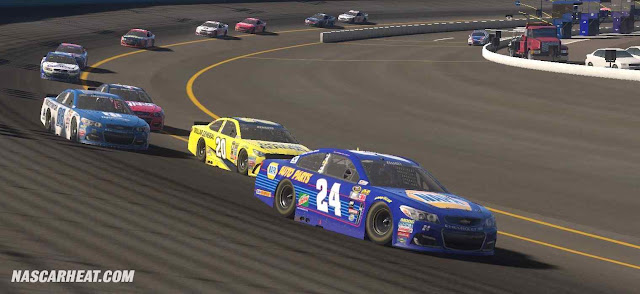 screenshot-1-of-nascar-heat-3-pc-game