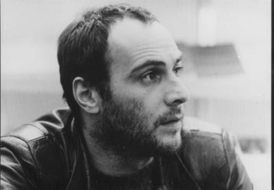 Klaus Brasch