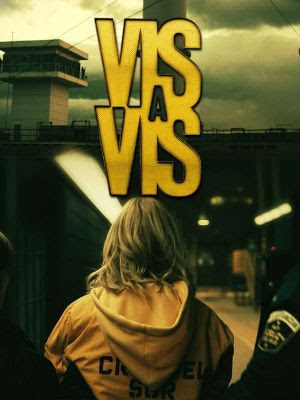 bajar Vis a Vis Temporada 1, 2 y 3 gratis, Vis a Vis Temporada 1, 2 y 3 online