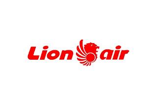 Lowongan Kerja Lion Air Group Terbaru