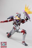 S.H. Figuarts Ultraman X MonsArmor Set 40