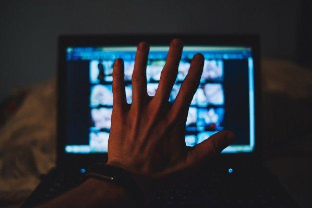 Συνελήφθησαν 4 άτομα για πορνογραφία ανηλίκων σε Αττική και Πελοπόννησο