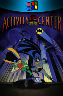 https://collectionchamber.blogspot.com/p/adventures-of-batman-robin-activity.html