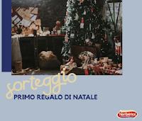 Noriberica Italia : vinci gratis un Super Cesto di prodotti Natale 2020
