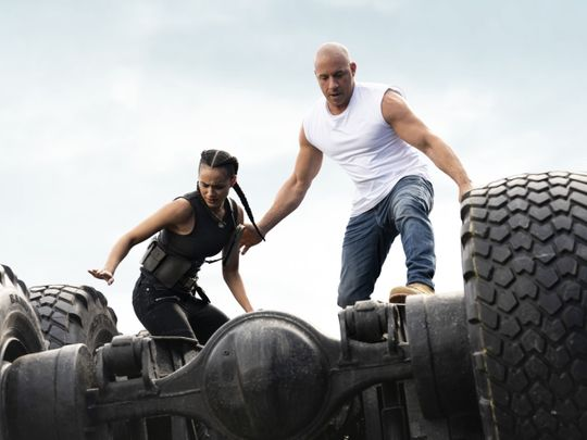 Fast And Furious 9 Film Online Watch And Download ! Fast And Furious 9 Release Date, Cast And Plot.