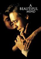 A Beautiful Mind 2001 Dual Audio Hindi 720p BluRay