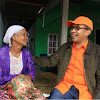 Makassar 5 Tahun Bersama Danny Pomanto, Masyarkat Bangga Padanya