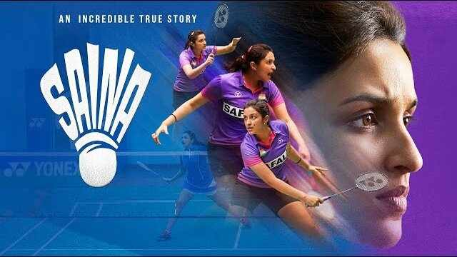 Saina Full Movie Watch Download Online Free