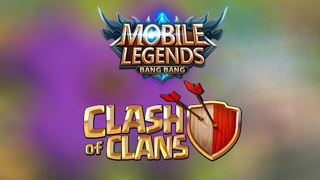 scam mobile legends phising