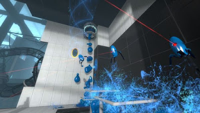 Download Portal 2 PC