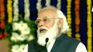 government-ready-for-farmers-doubt-modi