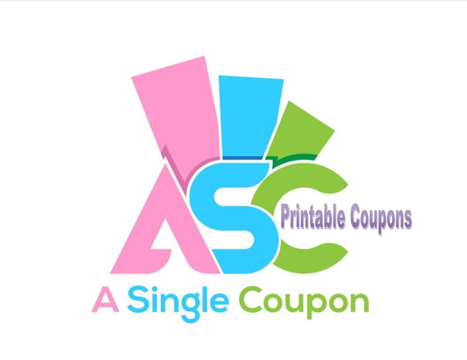 picture about Mark Ten Printable Coupons called Oct 2016 A Solitary Coupon