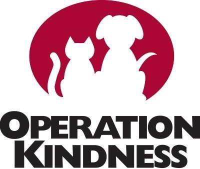 Einverständniserklärung Operation Kind : rsvp calendar operation kindness reports record high adoption numbers in 2012 ~ Themetempest.com Abrechnung