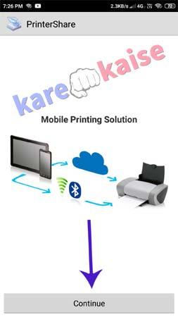 app-ko-continue-kare