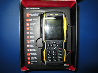 hape outdoor replika Sonim XP3300