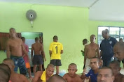 Nelayan Aceh Timur Yang  Ditangkap Otoritas Thailand Tiba di Jakarta