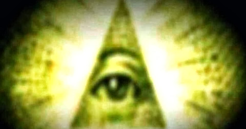 Secret Societies and the Flying Saucer Connection! |UFO ...