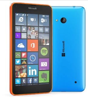 Microsoft-Lumia-640-xl-PC-Suite-And-USB-Driver-For-Windows